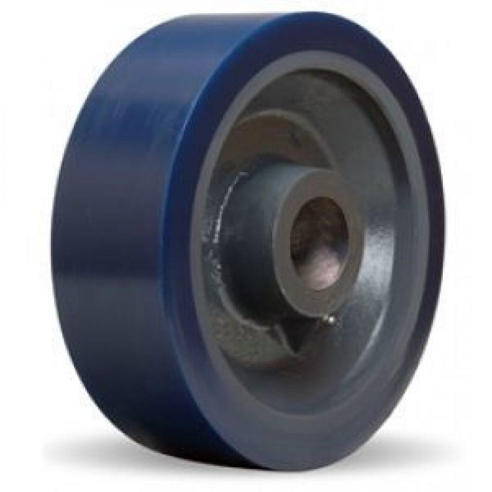 Hamilton wheel w 1240 syl 2716 1