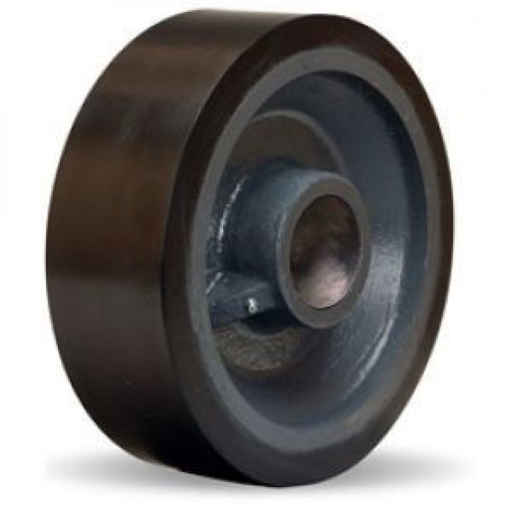 Hamilton wheel w 1240 syl70 2716 1