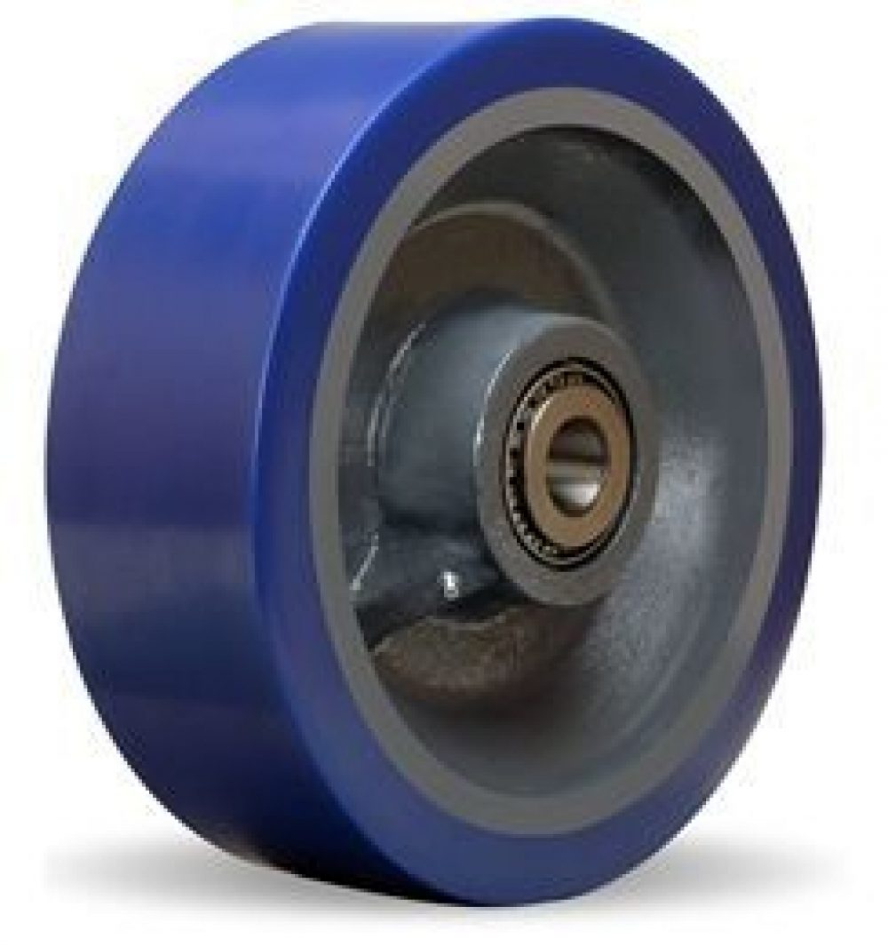 Hamilton wheel w 1240 syt 114