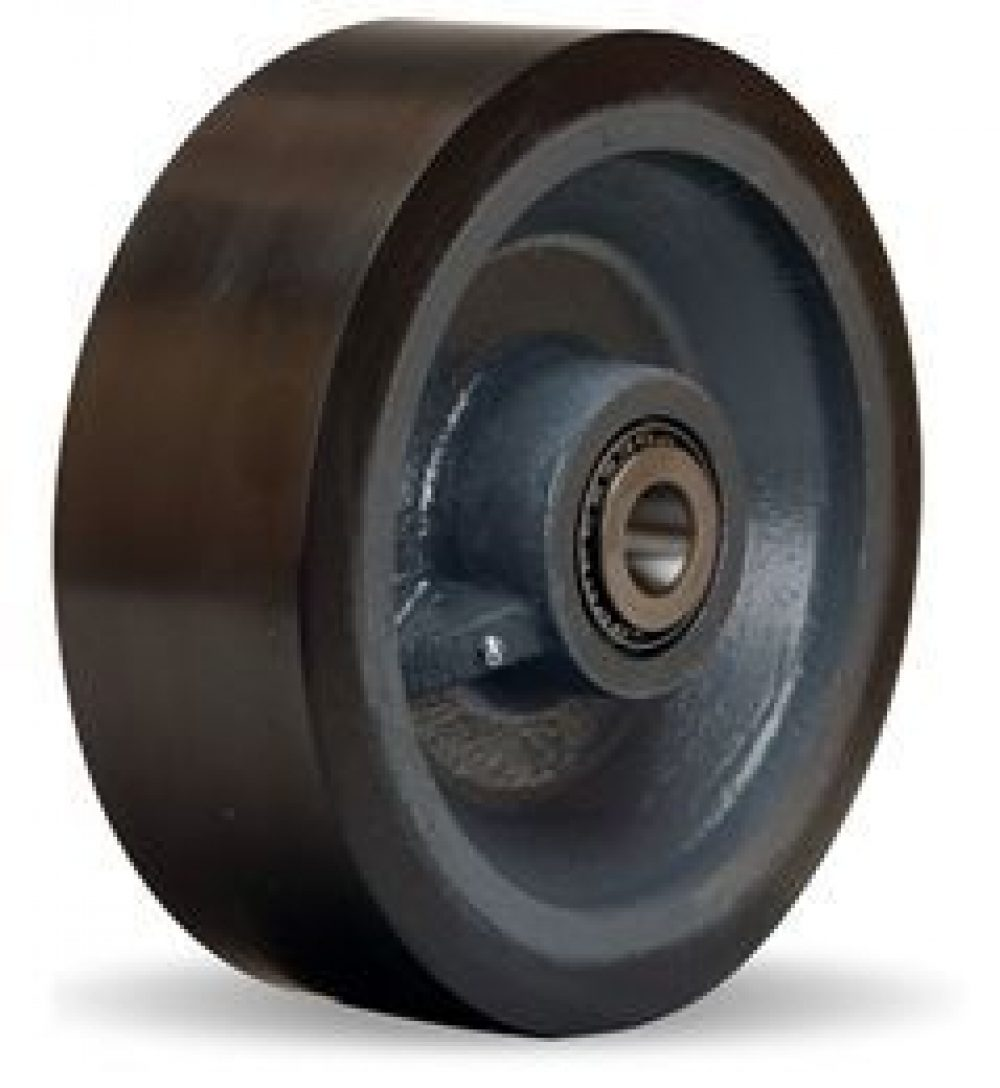 Hamilton wheel w 1240 syt70 112