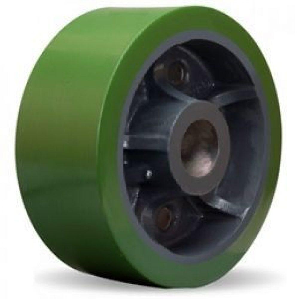 Hamilton wheel w 1250 dl 2716 1