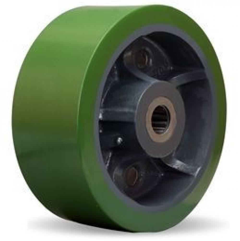 Hamilton wheel w 1250 dt 114