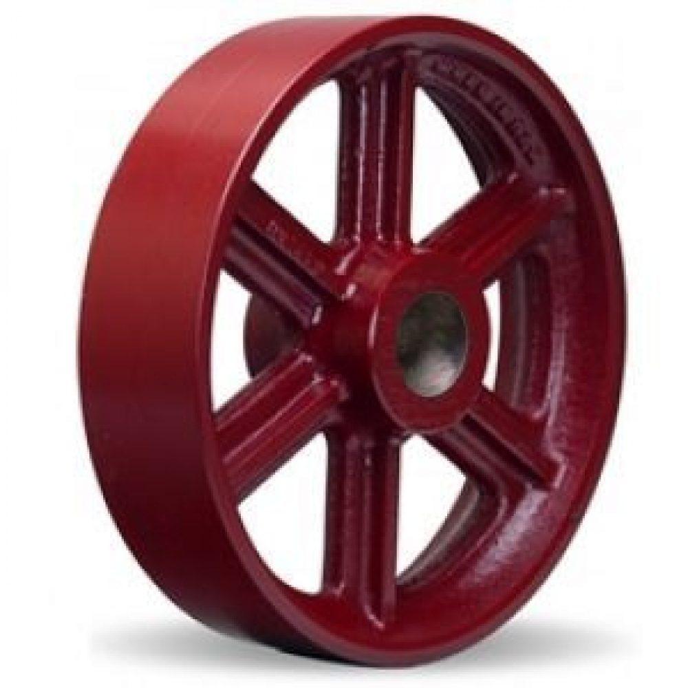 Hamilton wheel w 1250 ml 2716 1