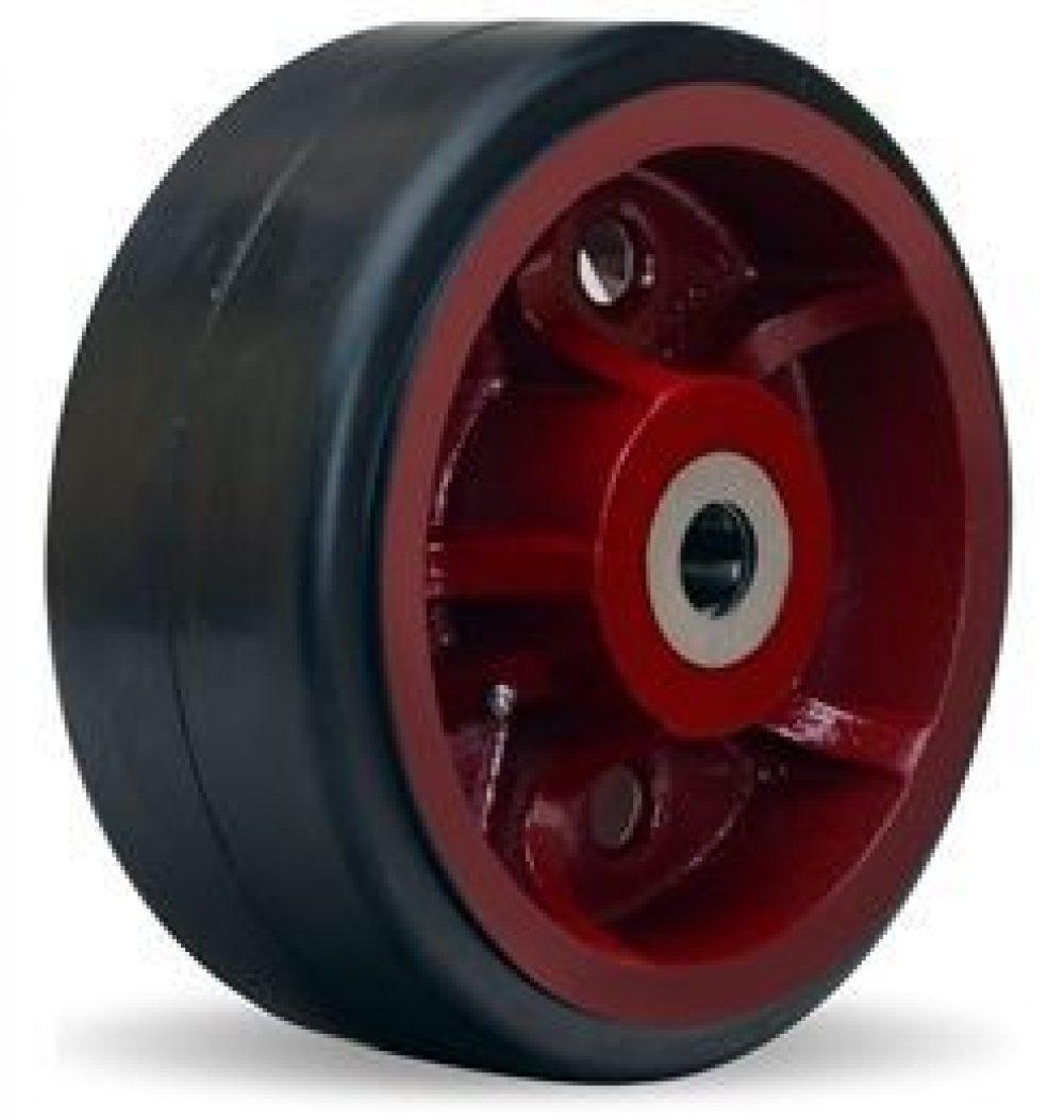 Hamilton wheel w 1250 r 114