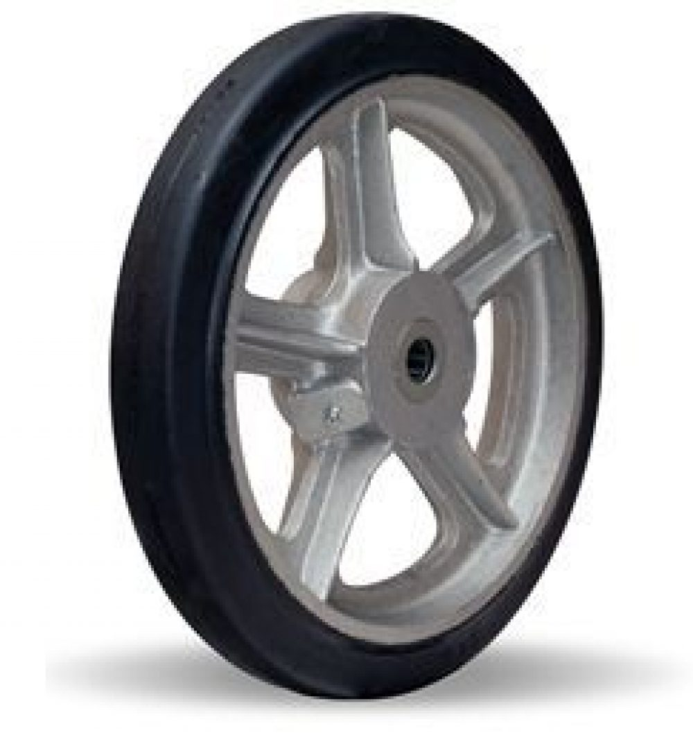 Hamilton wheel w 1430 ra 114