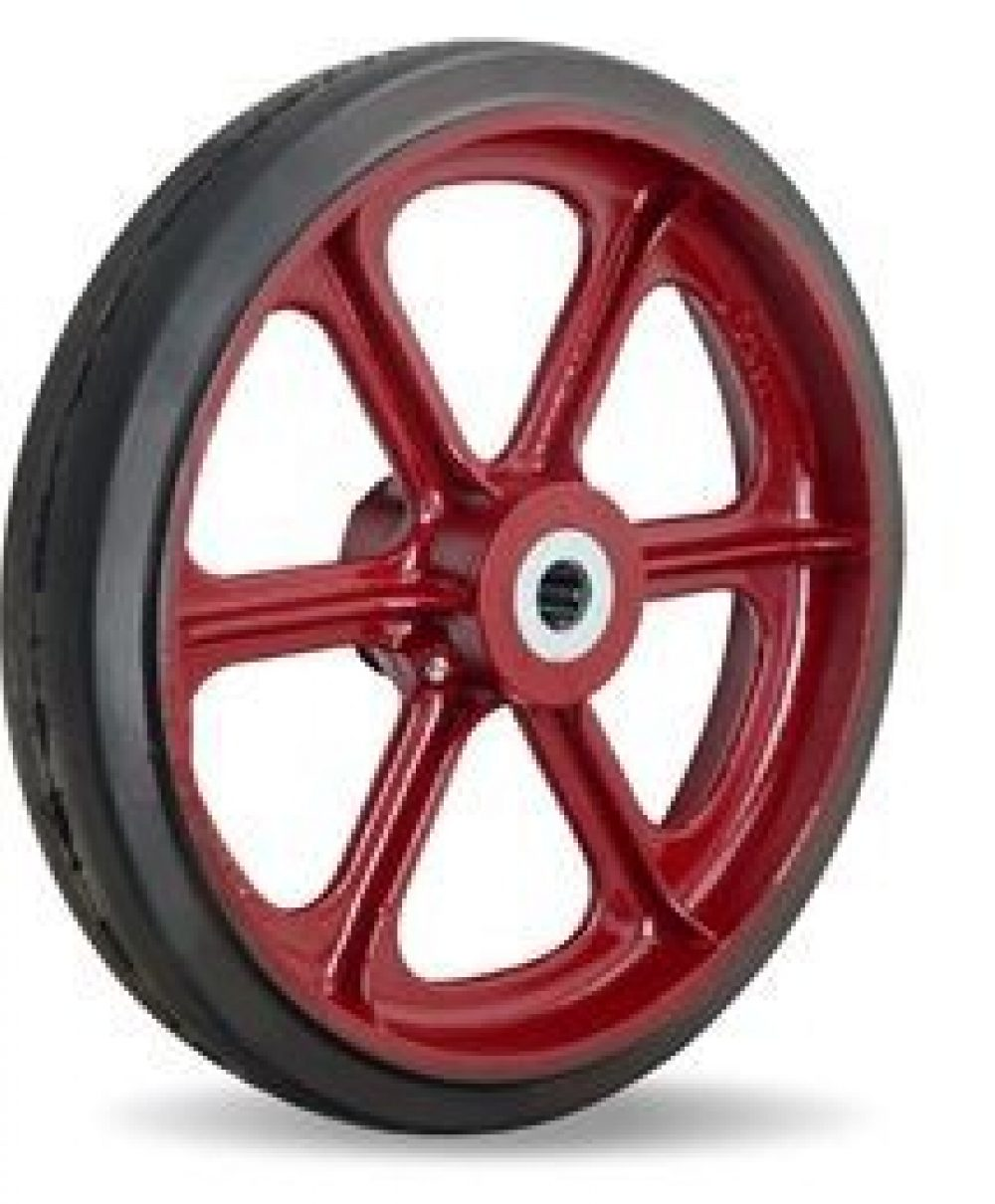 Hamilton wheel w 1430 rt 114