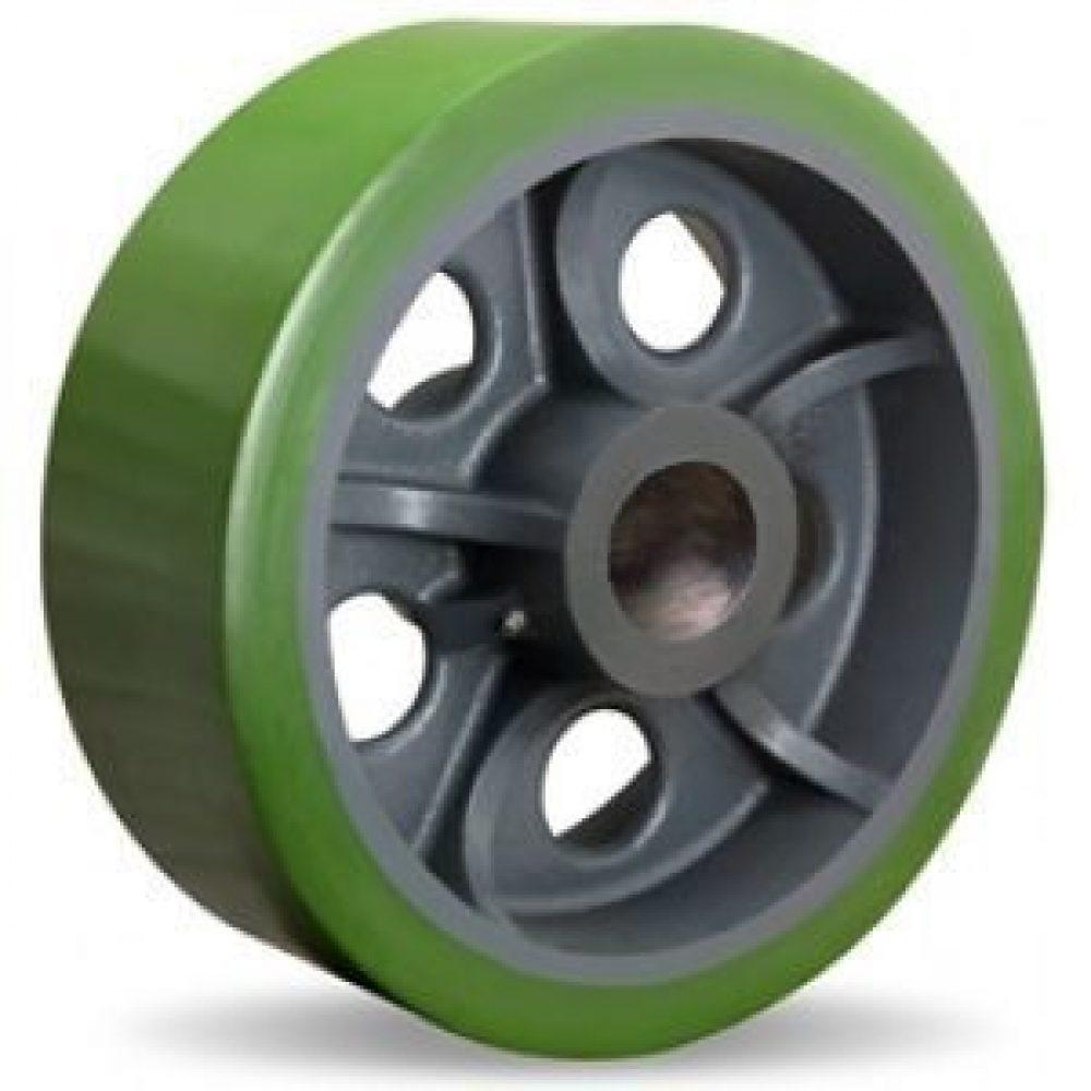 Hamilton wheel w 1450 dl 2716 1
