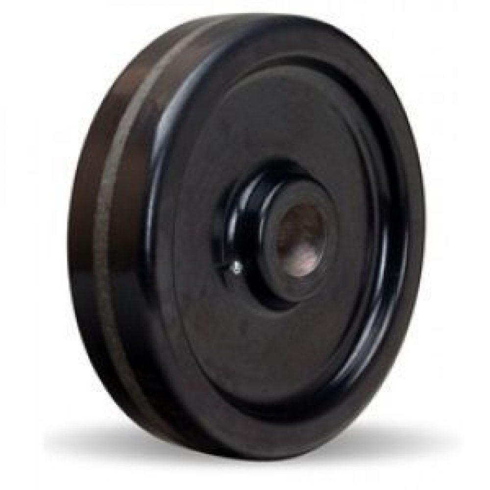 Hamilton wheel w 1630 pl 2716 1