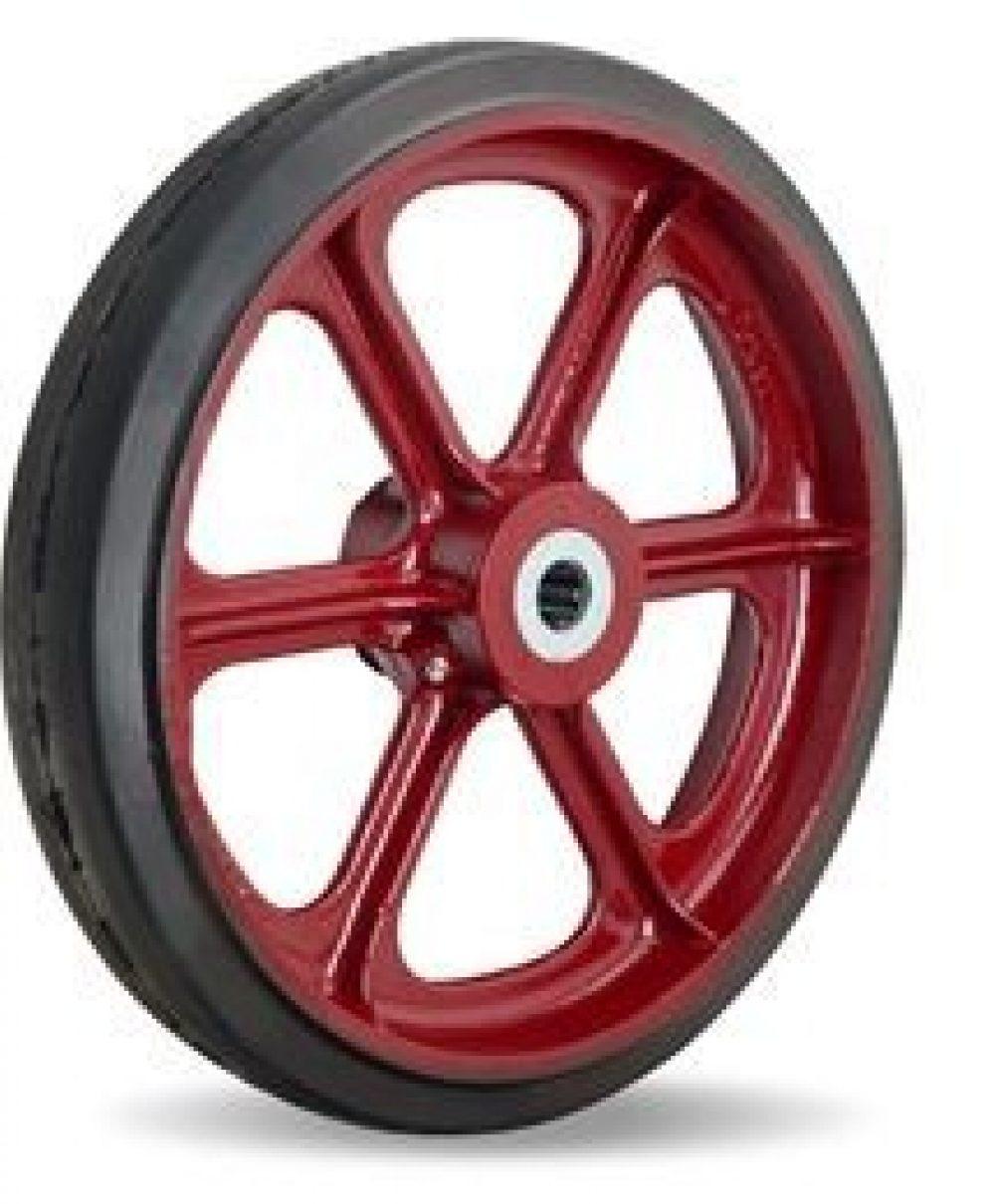 Hamilton wheel w 1630 r 114