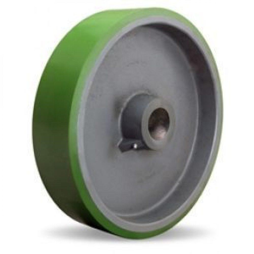 Hamilton wheel w 1640 dl 2716 1