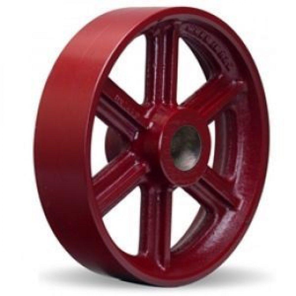 Hamilton wheel w 1650 ml 2716 1