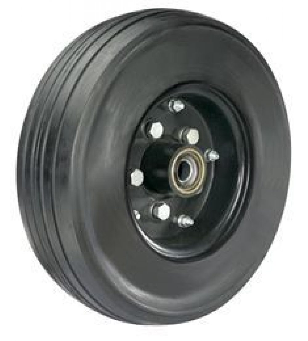 Hamilton wheel w 1650 sprt 114