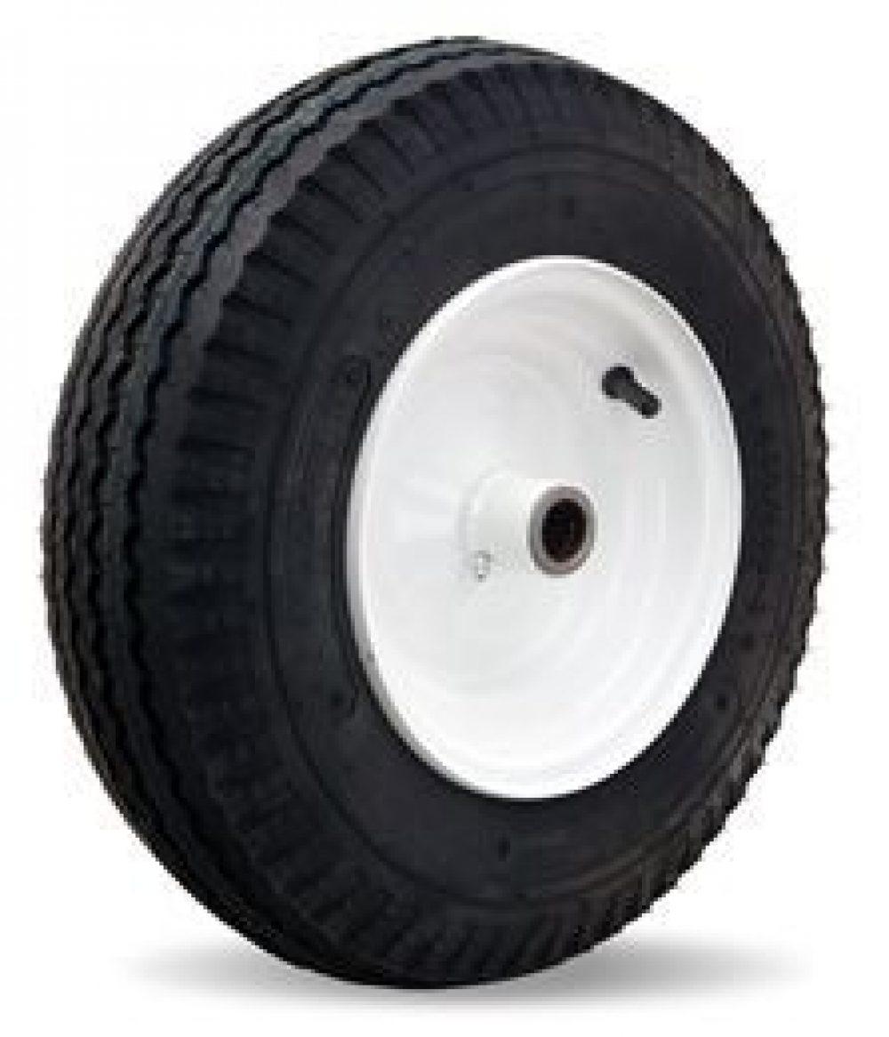 Hamilton wheel w 166 prt 1