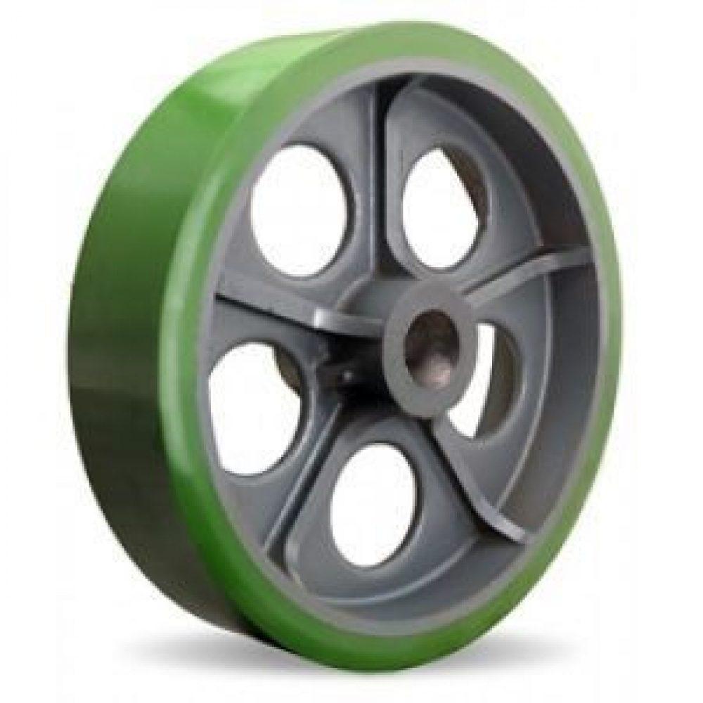 Hamilton wheel w 2050 dl 2716 1