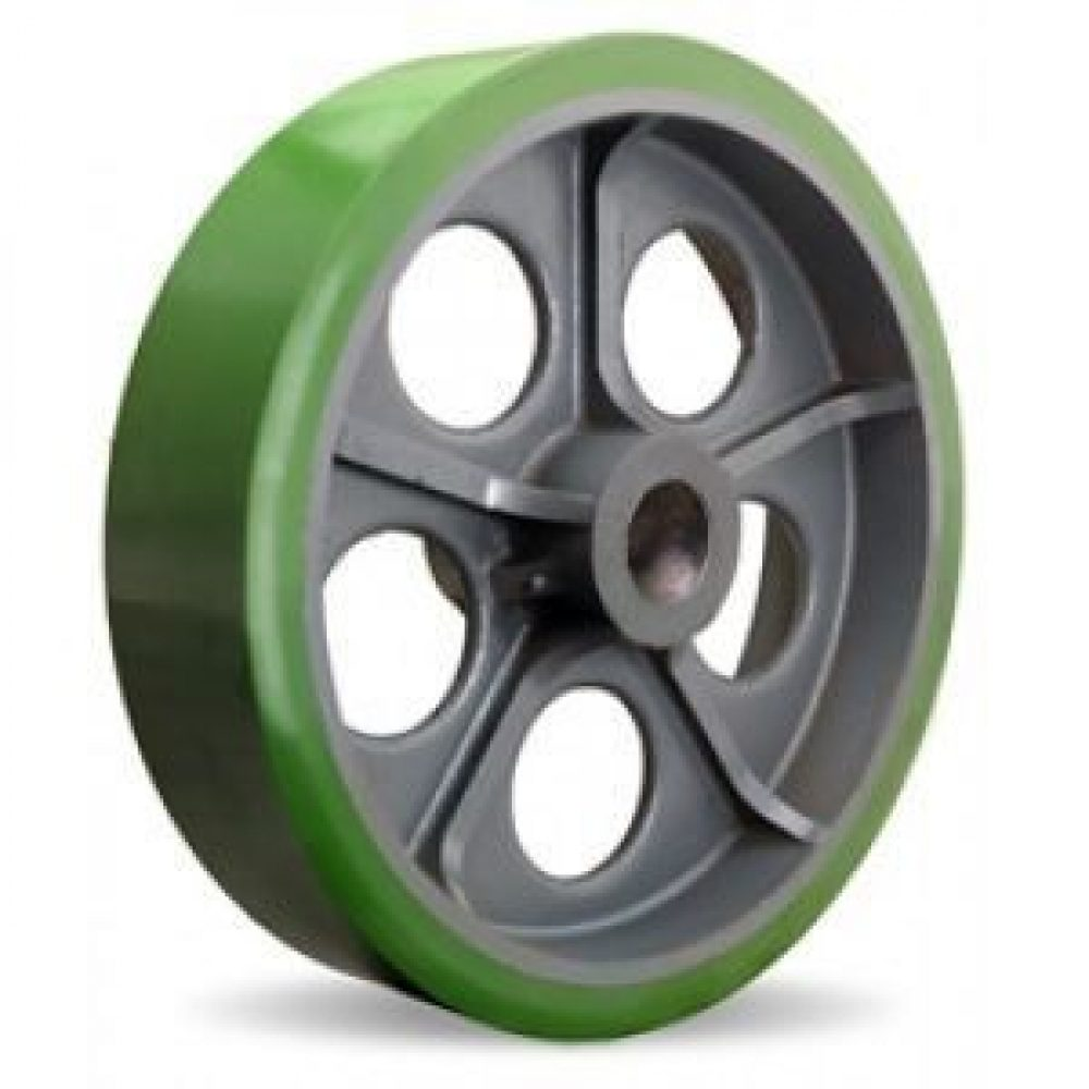 Hamilton wheel w 2050 dl 3116 1
