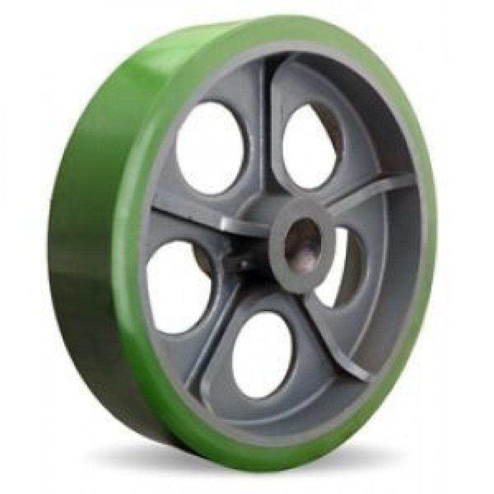 Hamilton wheel w 2050 dl 314 1