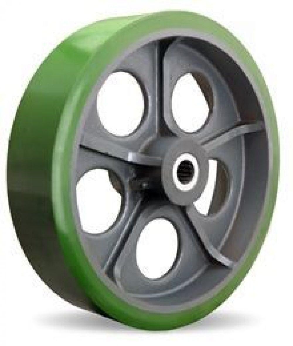 Hamilton wheel w 2050 dt 114