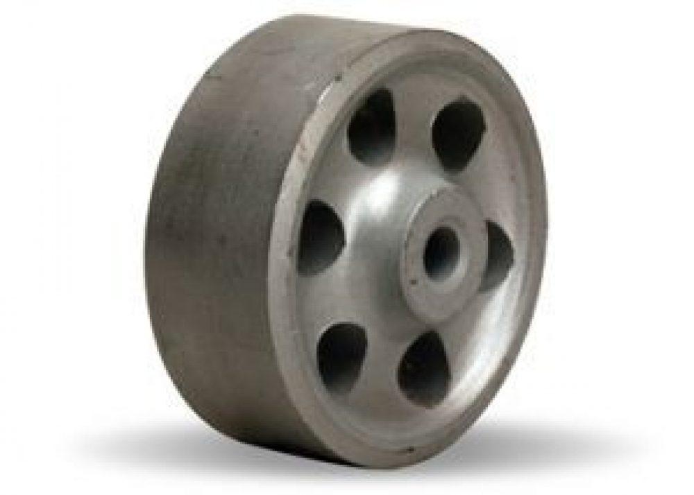 Hamilton wheel w 210 ml 516