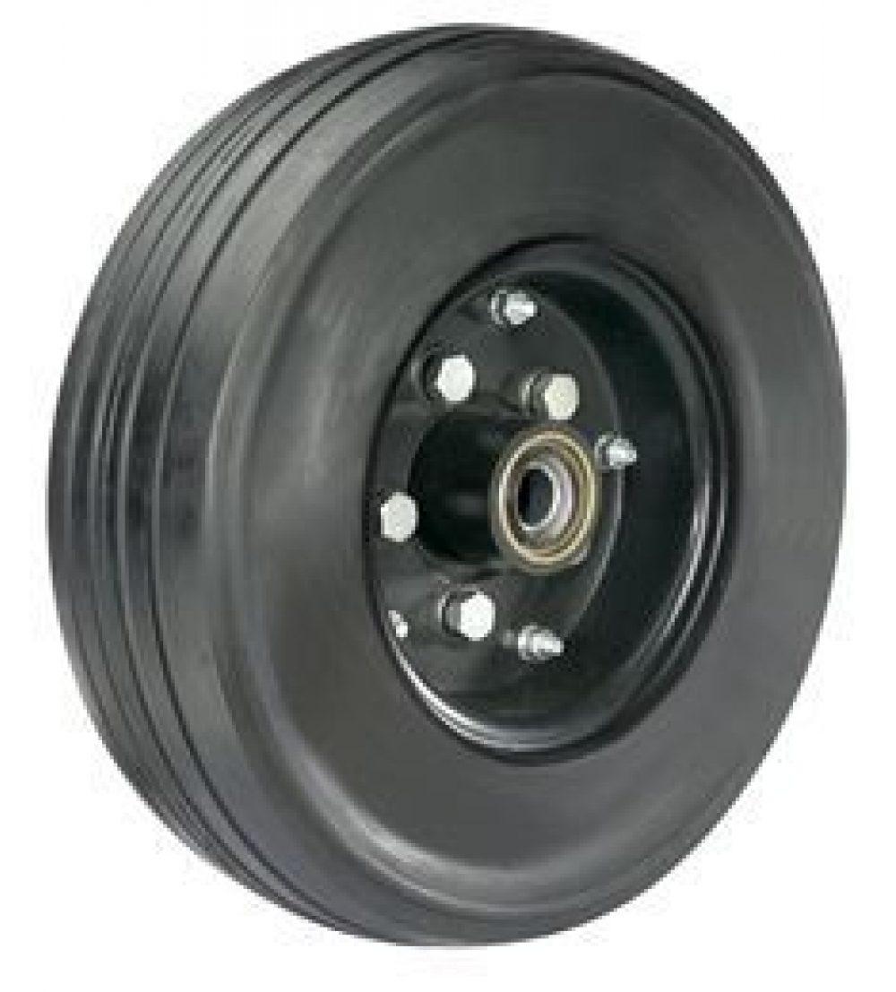 Hamilton wheel w 2160 sprt 114
