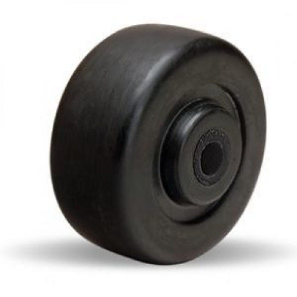 Hamilton wheel w 25 a 12 1