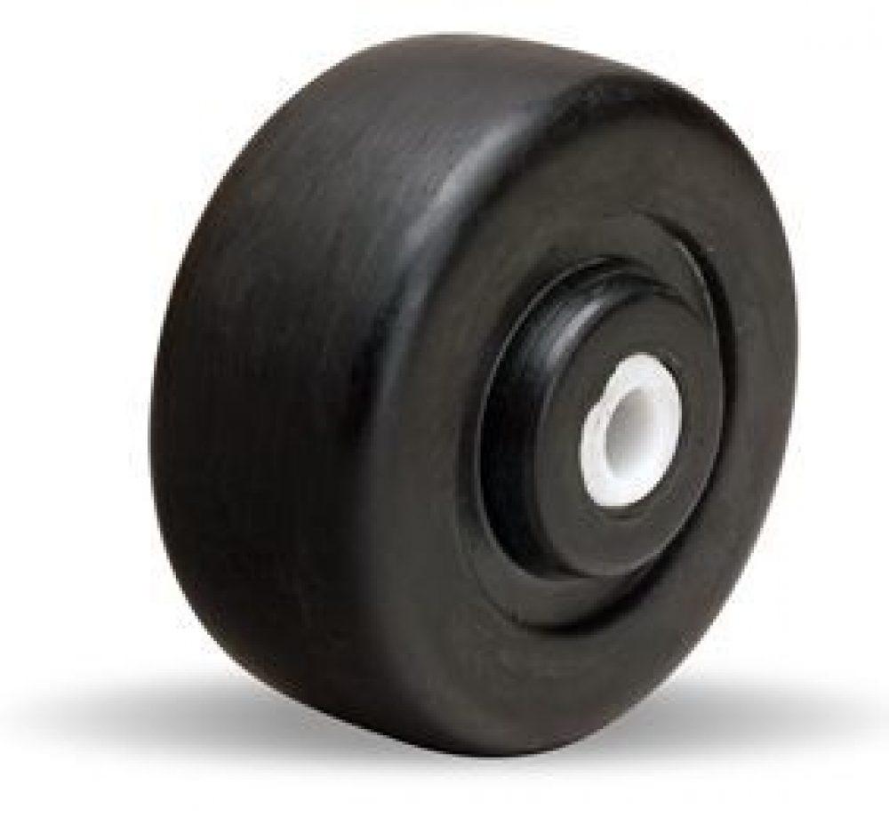 Hamilton wheel w 25 eo 516