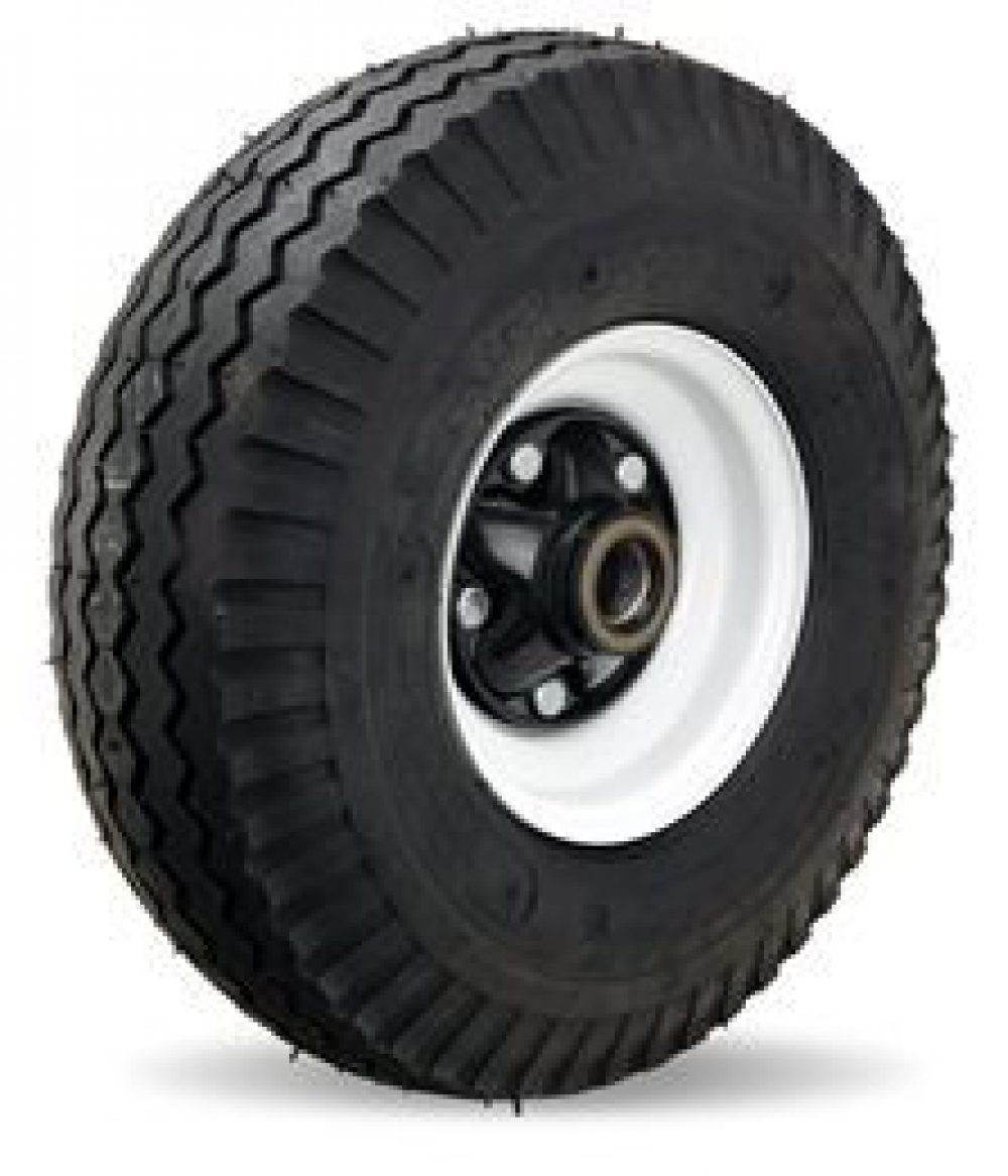Hamilton wheel w 250 prt 114