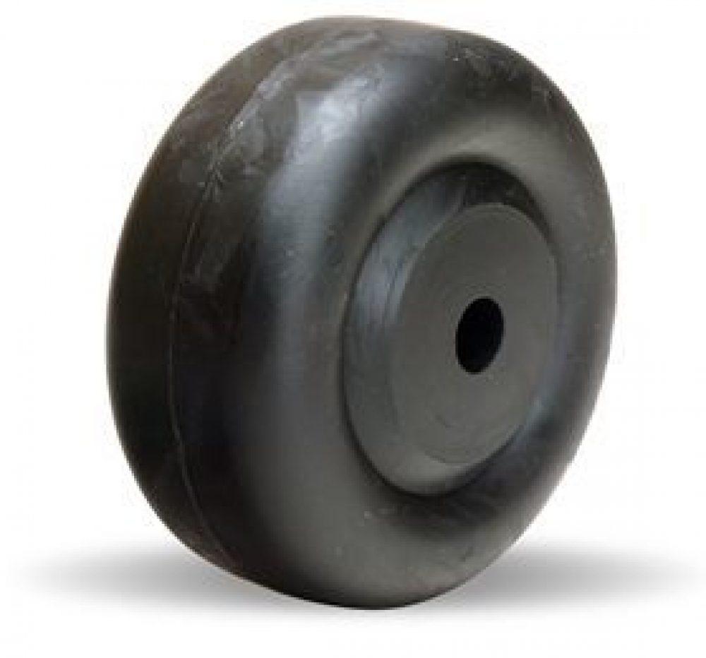 Hamilton wheel w 30 a 38