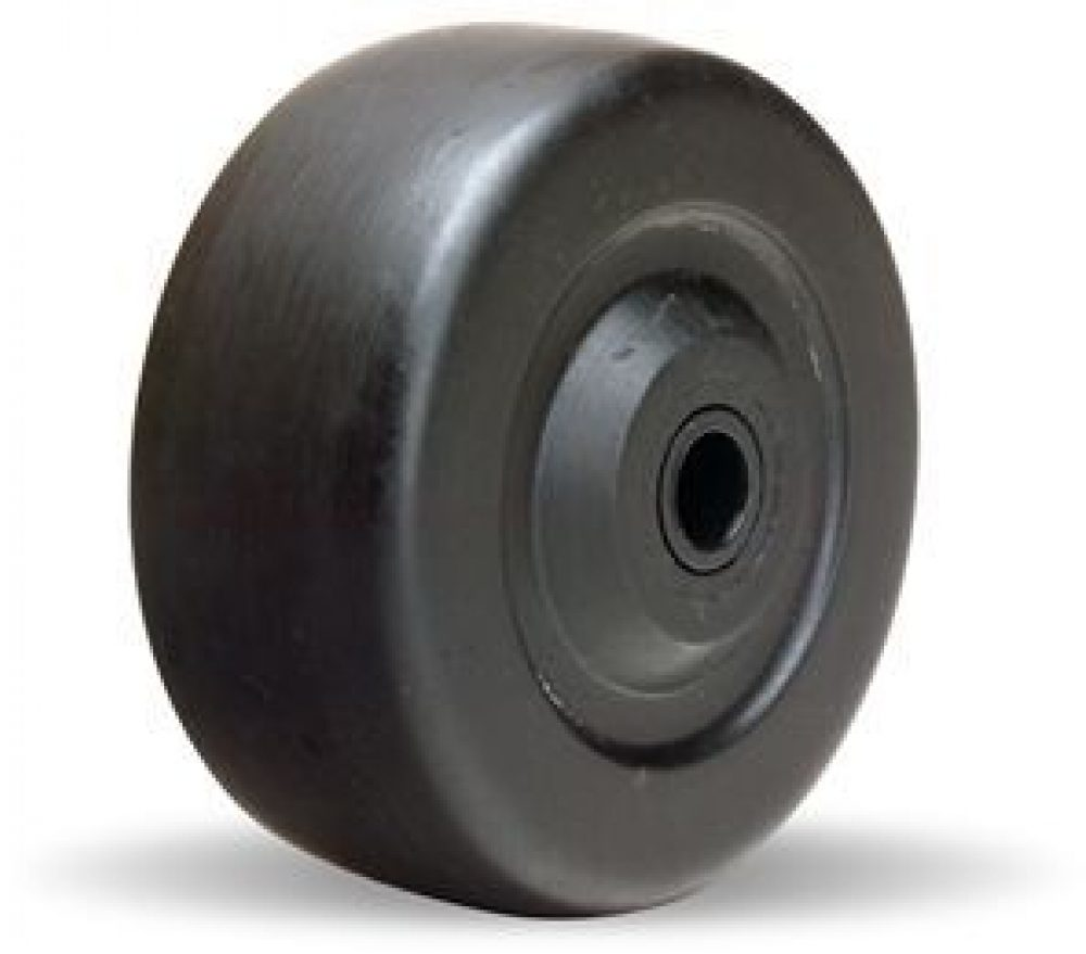 Hamilton wheel w 30 eo 38