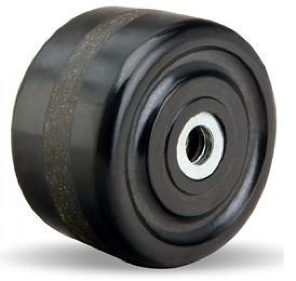 Hamilton wheel w 310 p 38