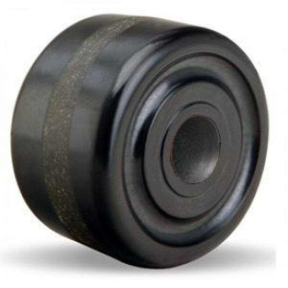 Hamilton wheel w 310 pl 1316 1