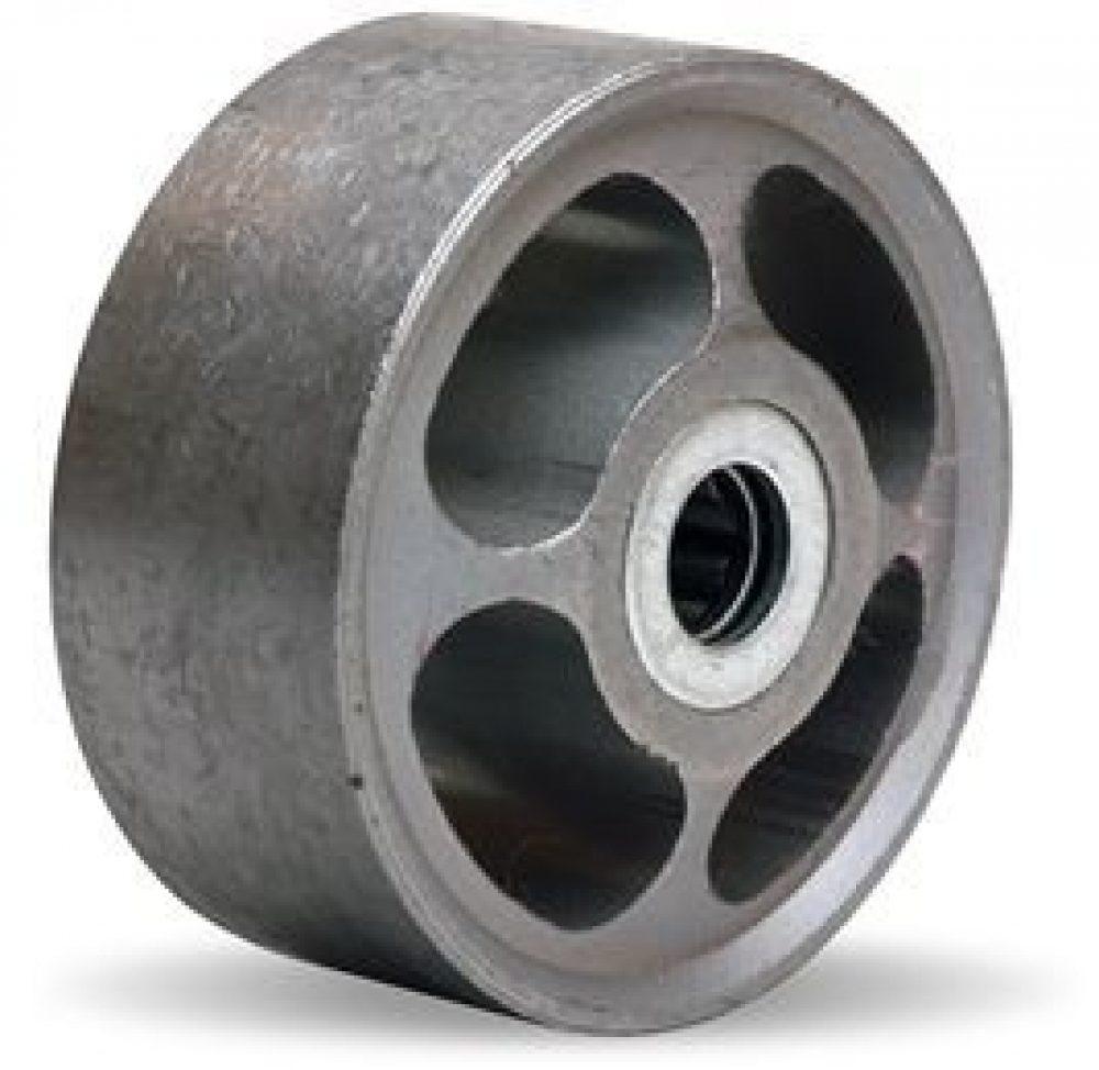Hamilton wheel w 312 m 38