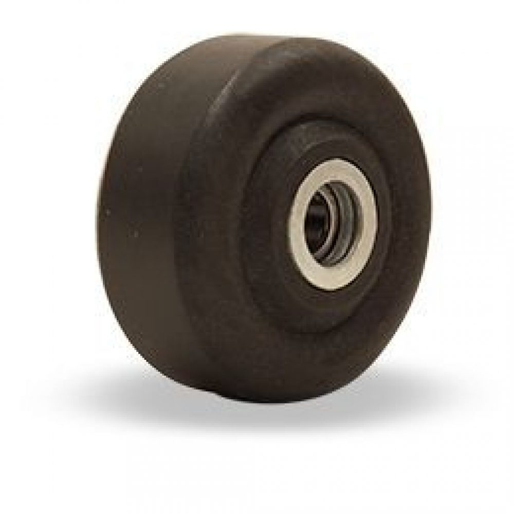 Hamilton wheel w 313 hny 12