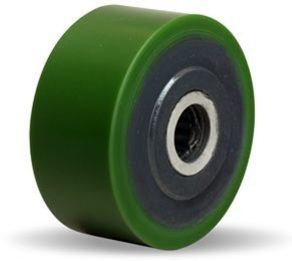 Hamilton wheel w 315 d 12
