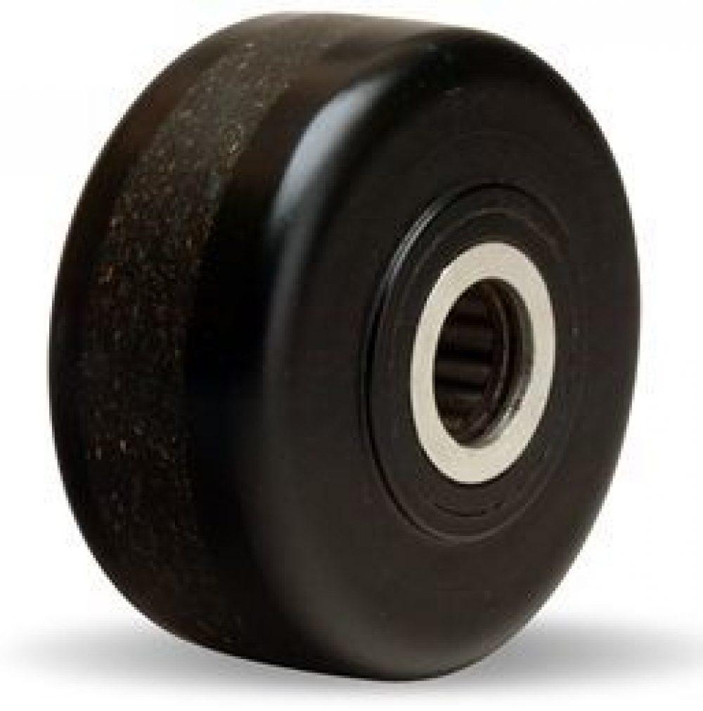 Hamilton wheel w 315 p 12