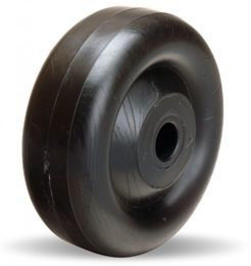 Hamilton wheel w 35 a 12