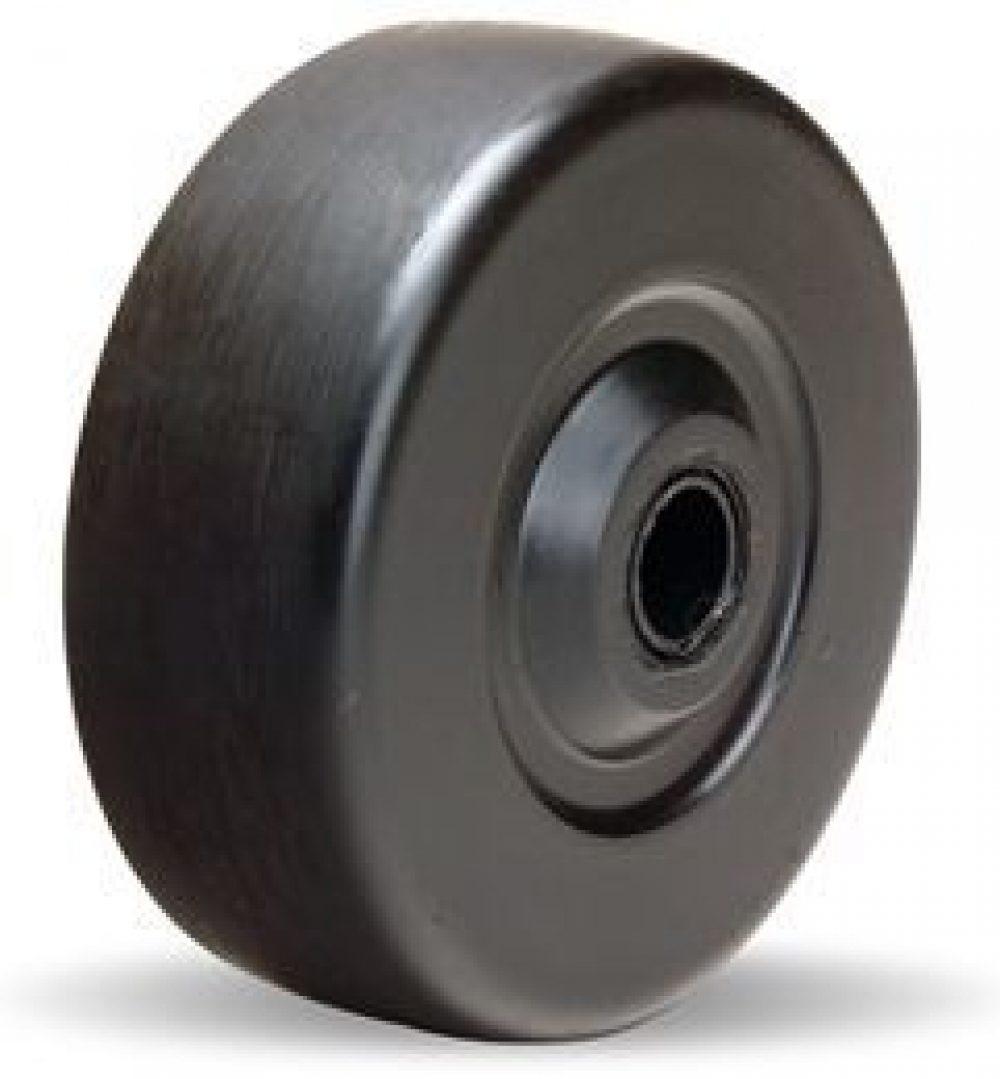Hamilton wheel w 35 eo 12