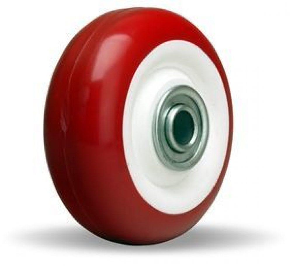 Hamilton wheel w 35 nf 38