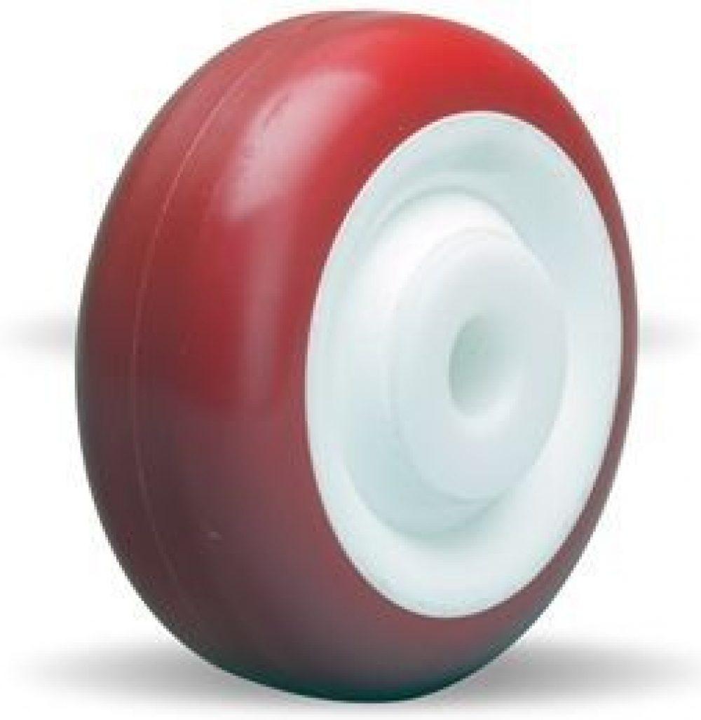 Hamilton wheel w 35 nfz 12