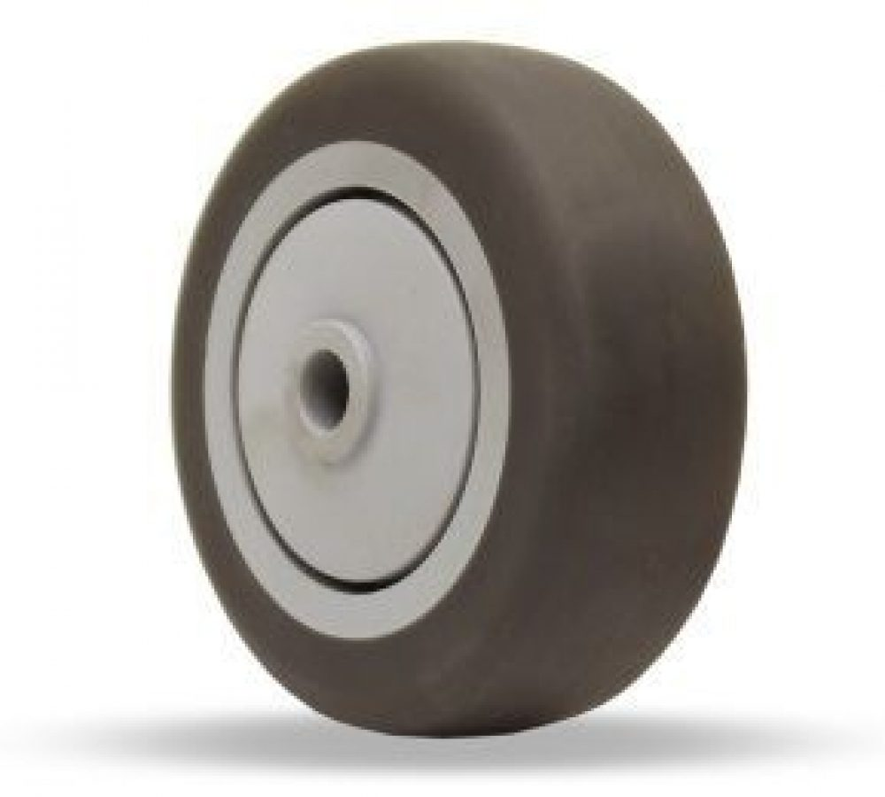 Hamilton wheel w 35 tes 12