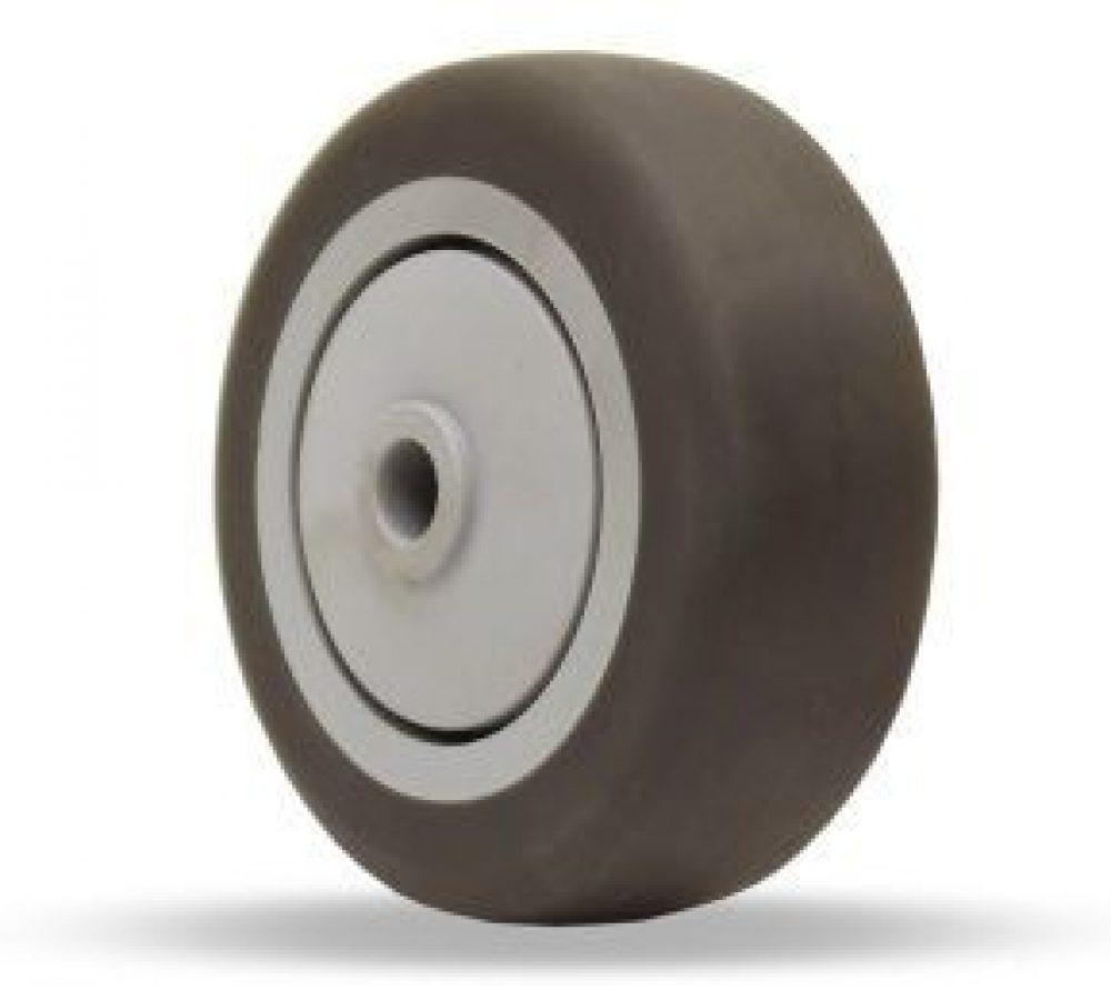 Hamilton wheel w 35 tez 12