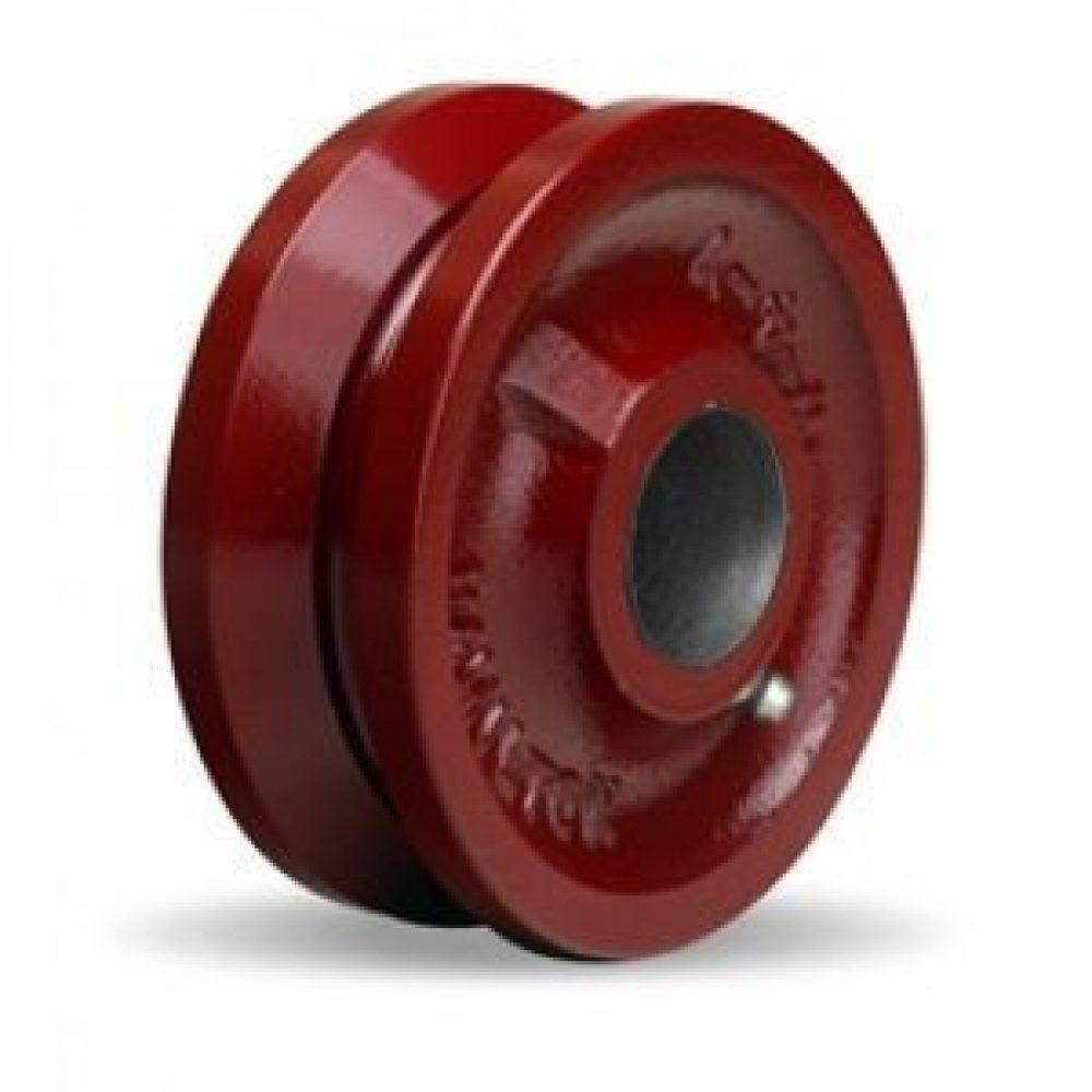 Hamilton wheel w 4 vl 1316 1