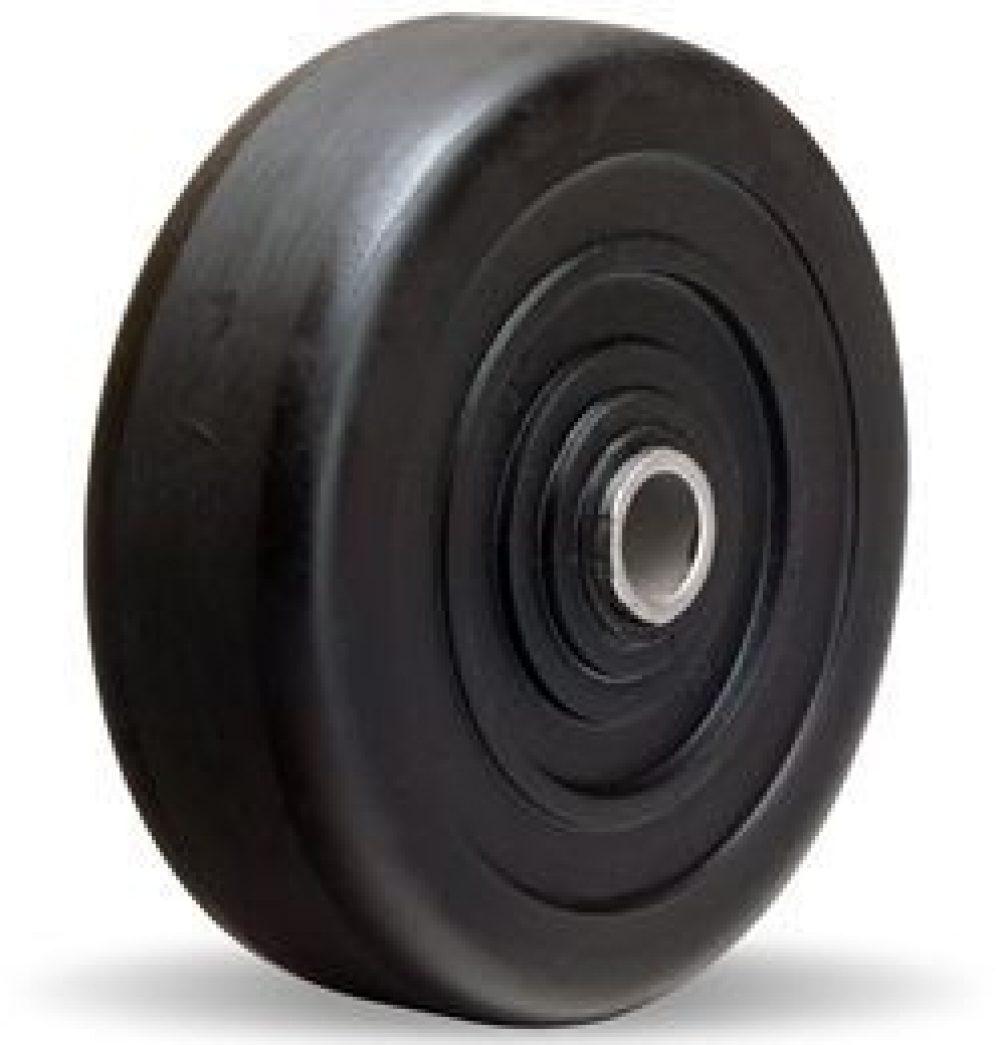 Hamilton wheel w 412 eo 12