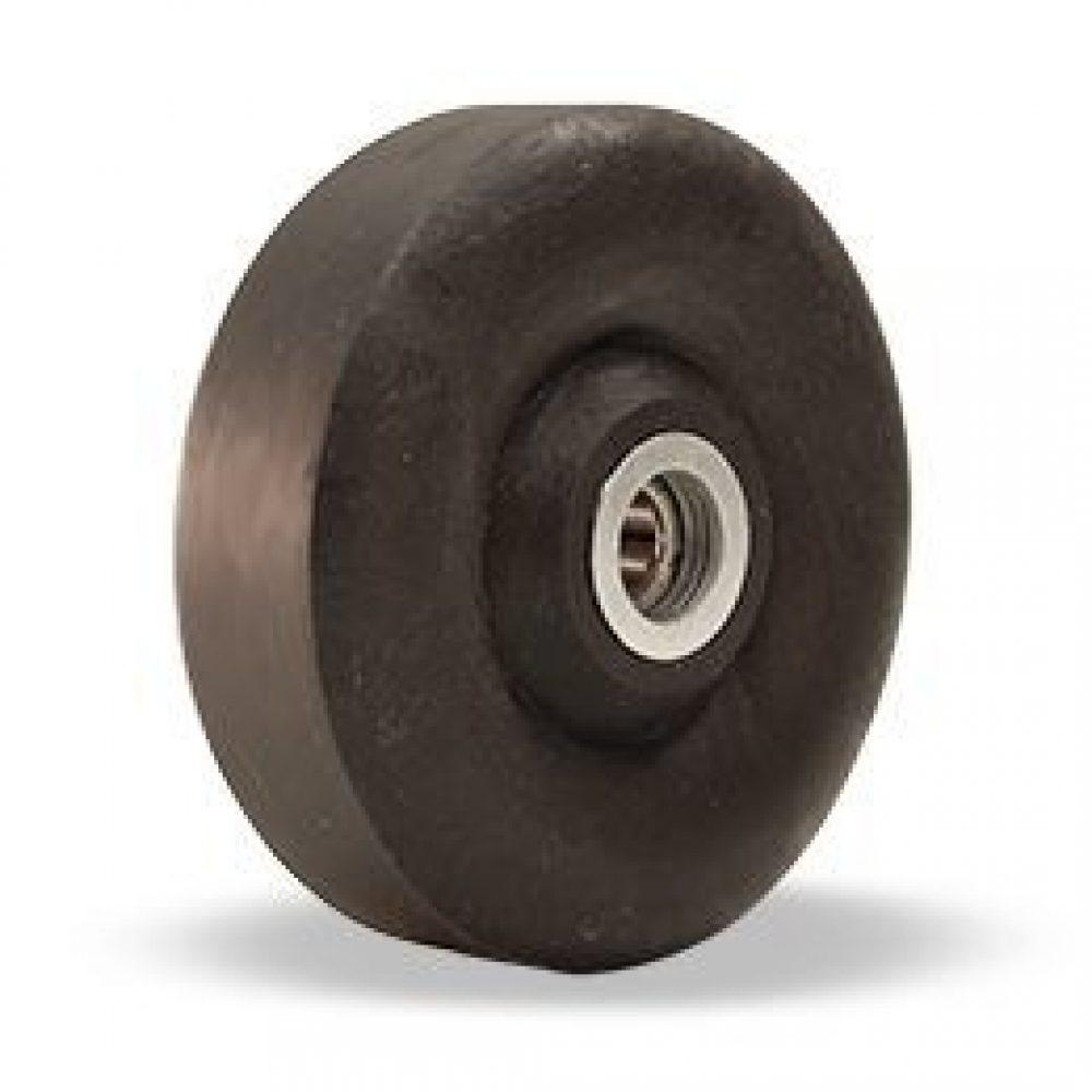 Hamilton wheel w 413 hny 12