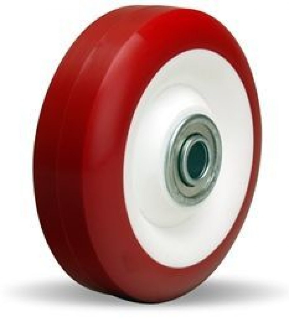 Hamilton wheel w 413 nfz 12