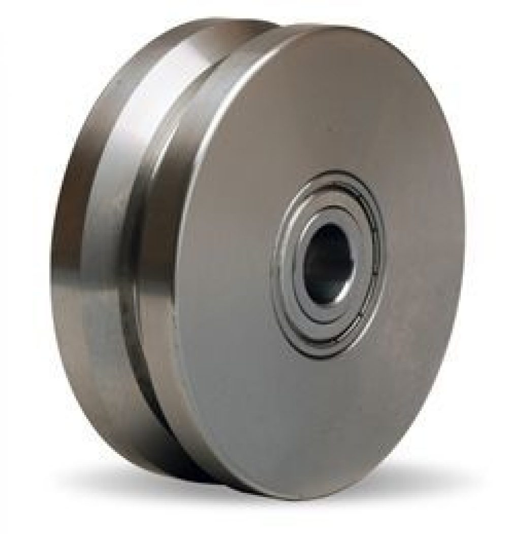 Hamilton wheel w 413 svb 12