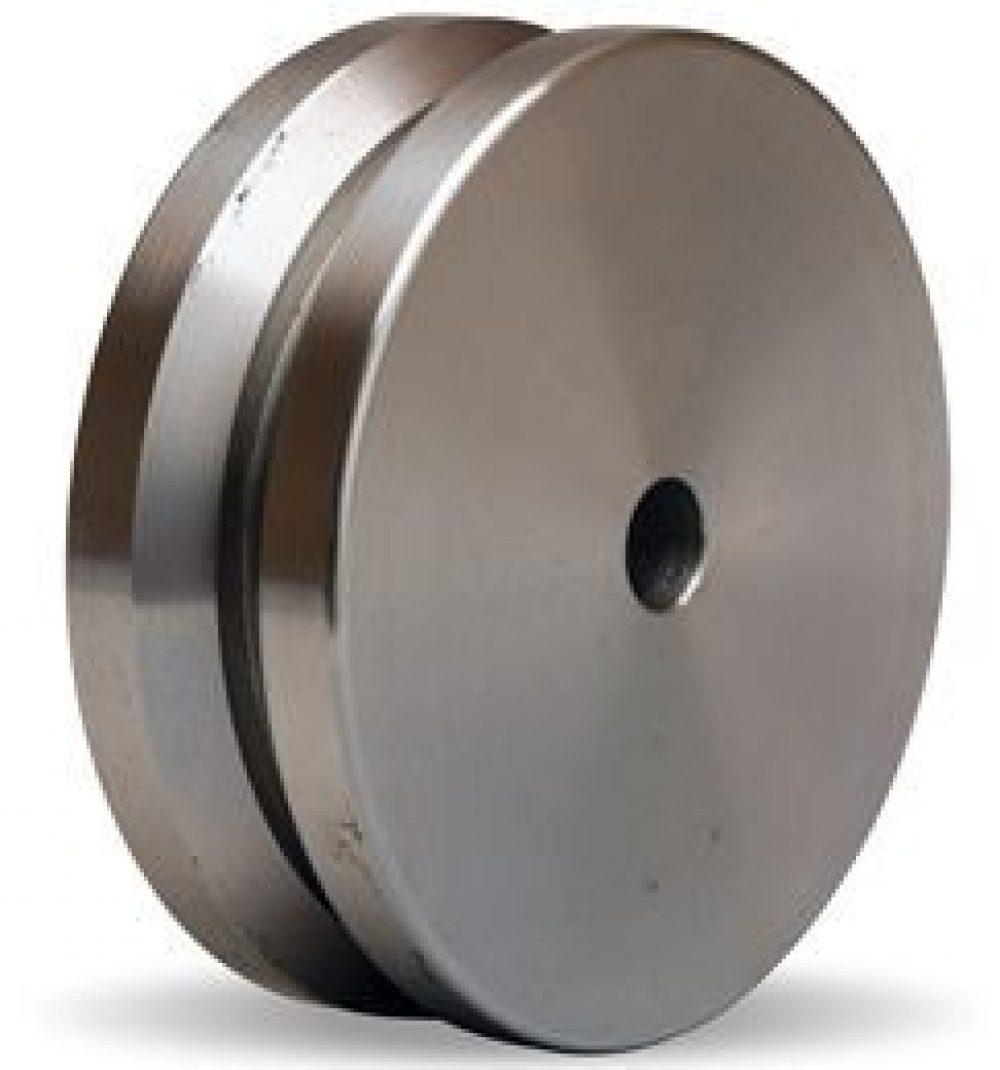 Hamilton wheel w 413 svz 12