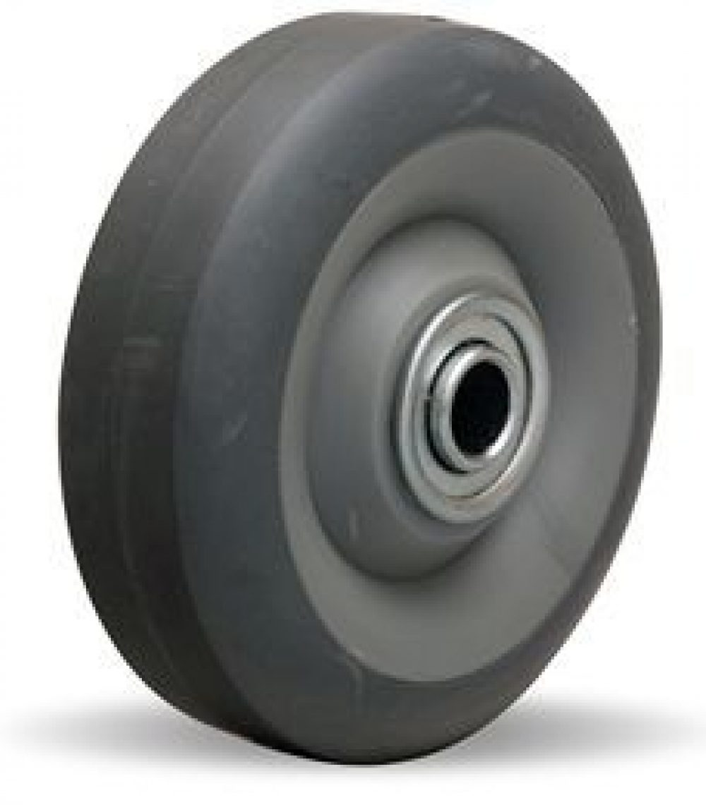 Hamilton wheel w 413 te 12