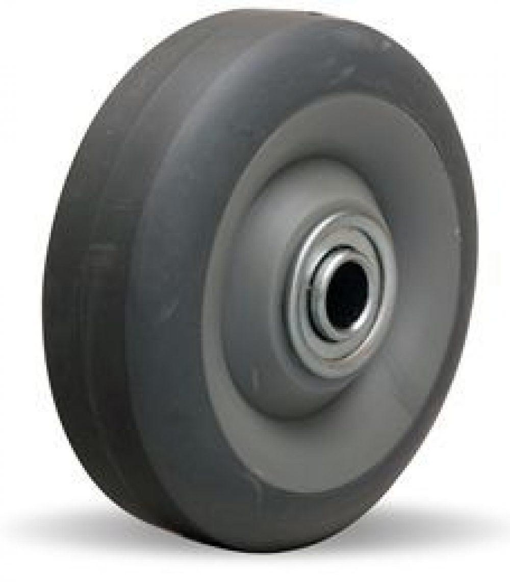 Hamilton wheel w 413 te 38