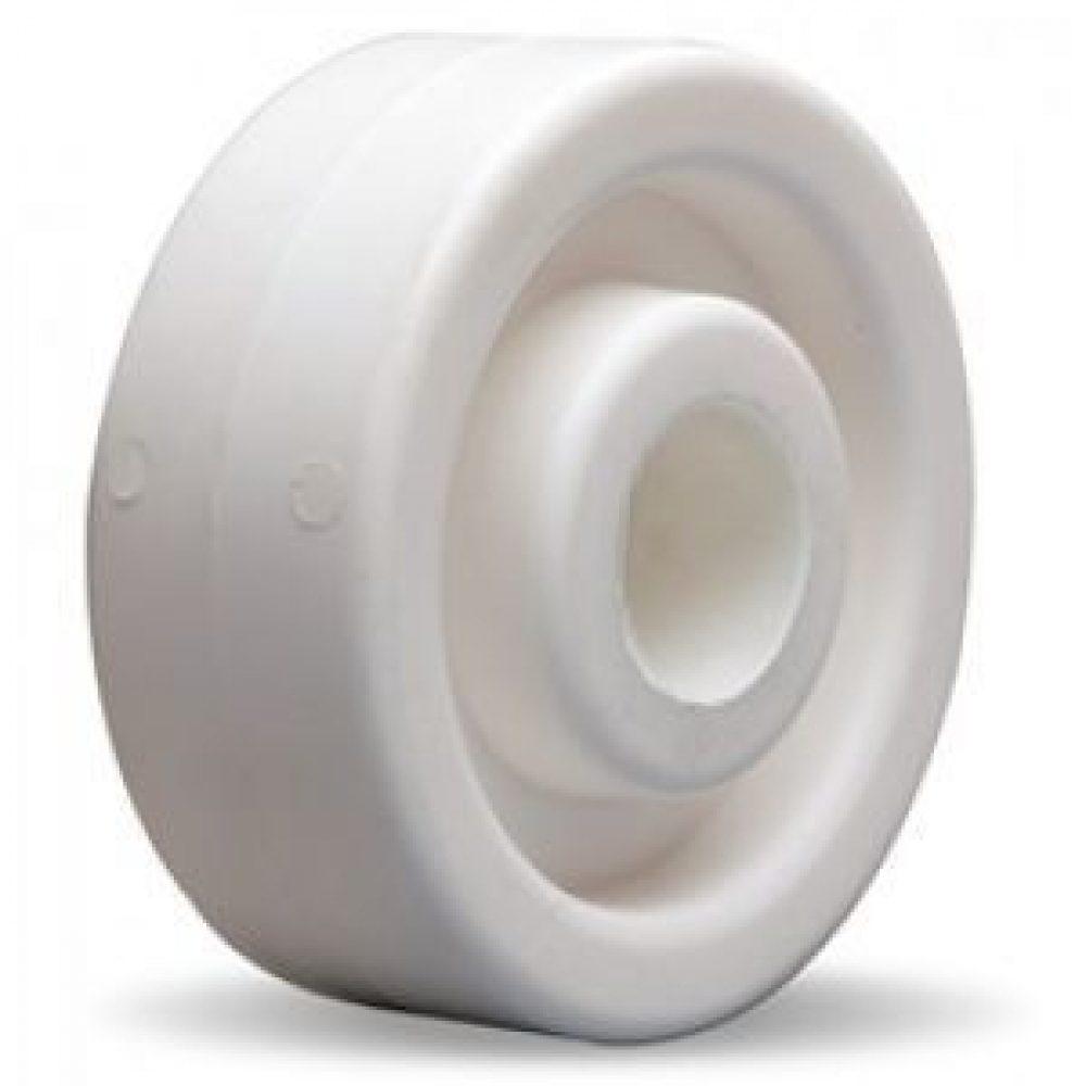 Hamilton wheel w 415 a 58 1