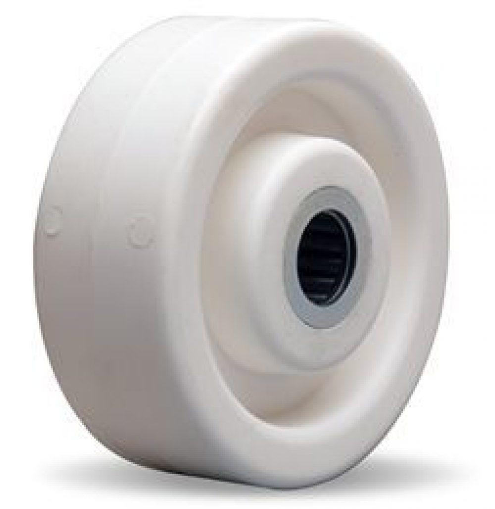 Hamilton wheel w 415 ah 58